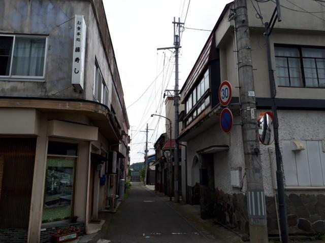 f:id:doroyamada:20180807220401j:image