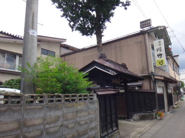 f:id:doroyamada:20180807220407j:image