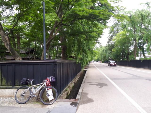 f:id:doroyamada:20180807220430j:image