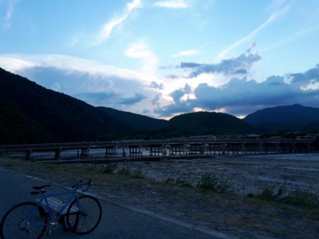 f:id:doroyamada:20180814172655j:image
