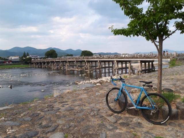 f:id:doroyamada:20180815111634j:image
