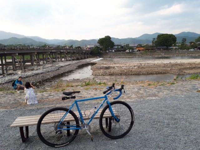 f:id:doroyamada:20180815111709j:image