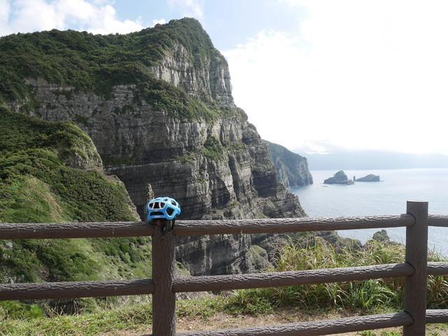 f:id:doroyamada:20180926210804j:image