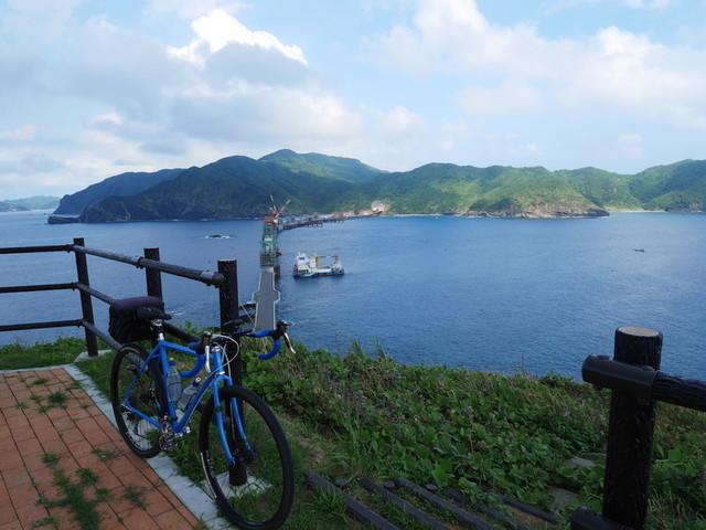 f:id:doroyamada:20180926210812j:image