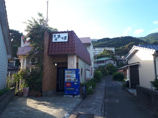 f:id:doroyamada:20180926211010j:image