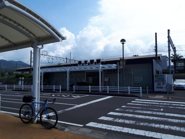 f:id:doroyamada:20180926211056j:image