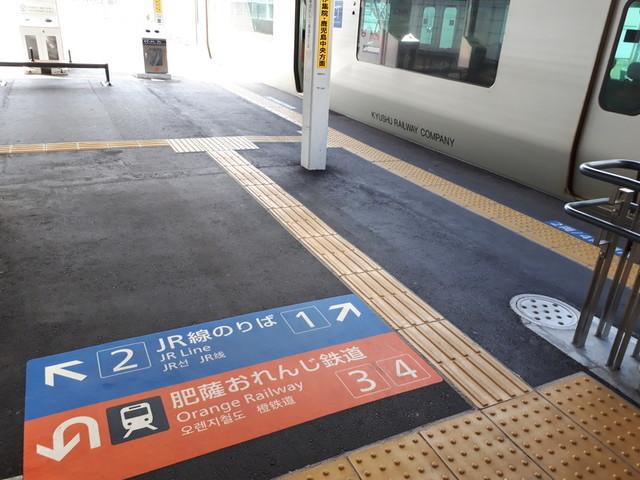 f:id:doroyamada:20180926211103j:image