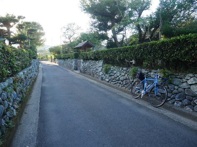 f:id:doroyamada:20181002221223j:image