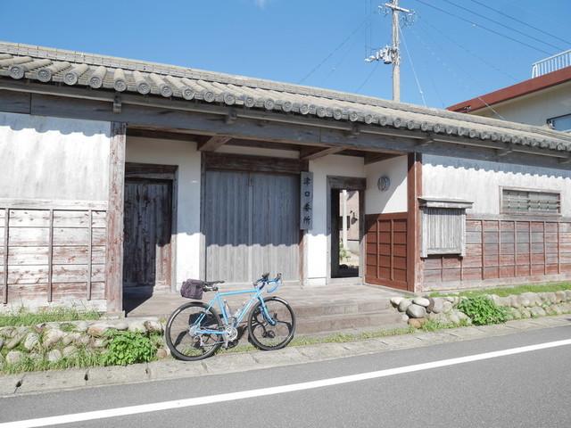 f:id:doroyamada:20181002221307j:image