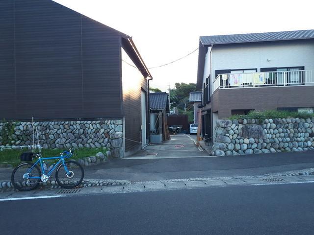 f:id:doroyamada:20181002221647j:image