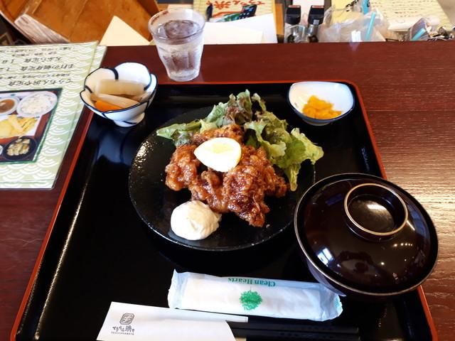 f:id:doroyamada:20181002221713j:image