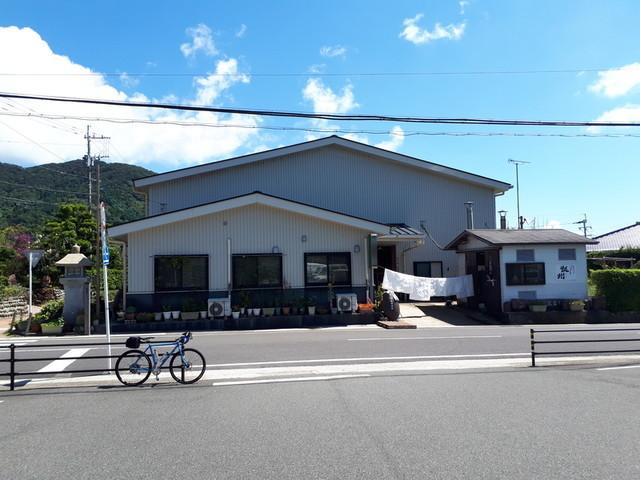 f:id:doroyamada:20181002221718j:image