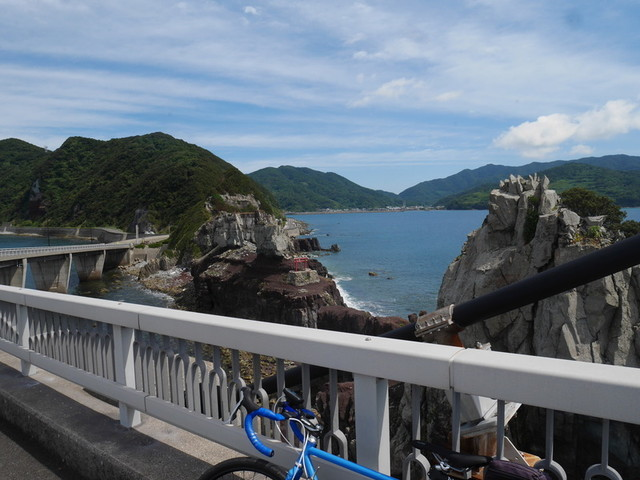 f:id:doroyamada:20181004001245j:image