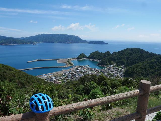 f:id:doroyamada:20181004001318j:image