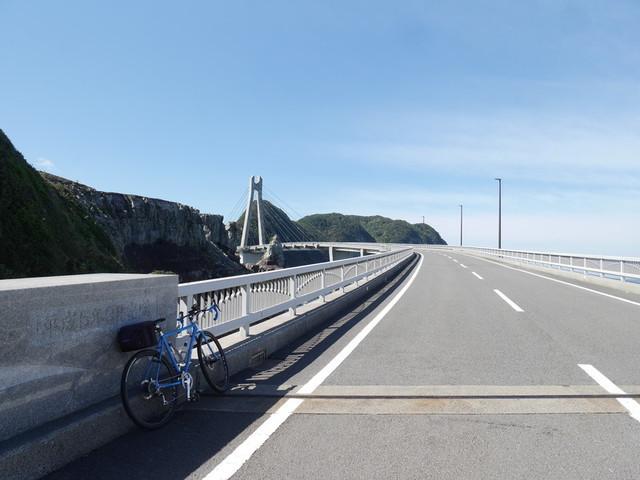 f:id:doroyamada:20181004001328j:image