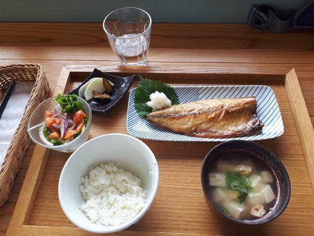 f:id:doroyamada:20181004001442j:image