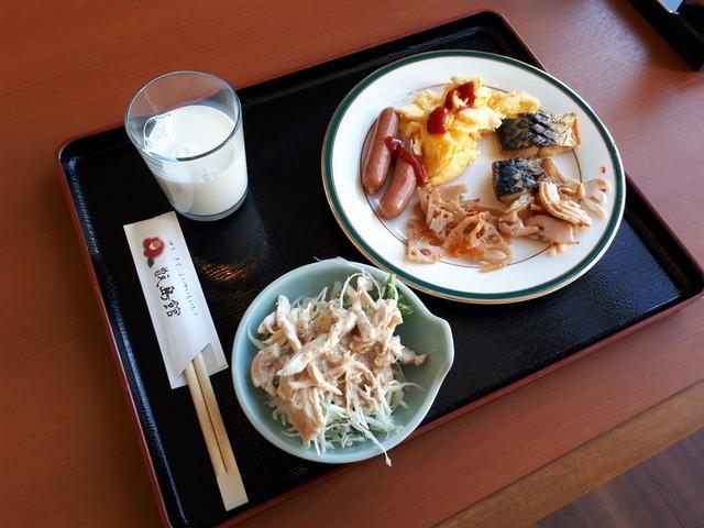 f:id:doroyamada:20181004001451j:image