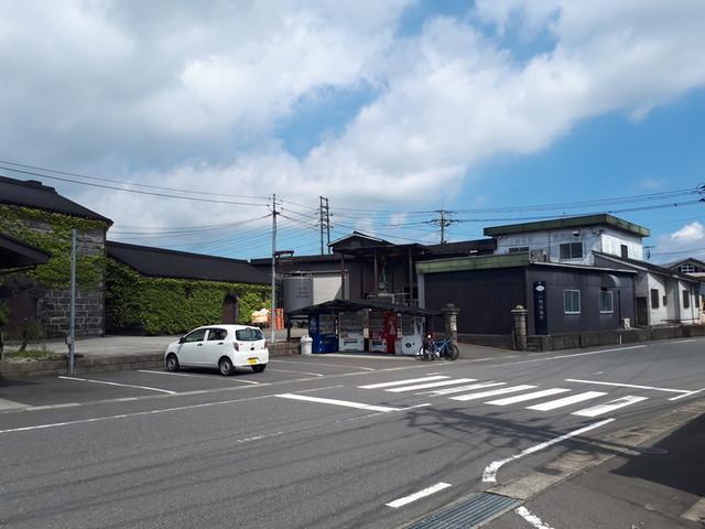 f:id:doroyamada:20181008222806j:image