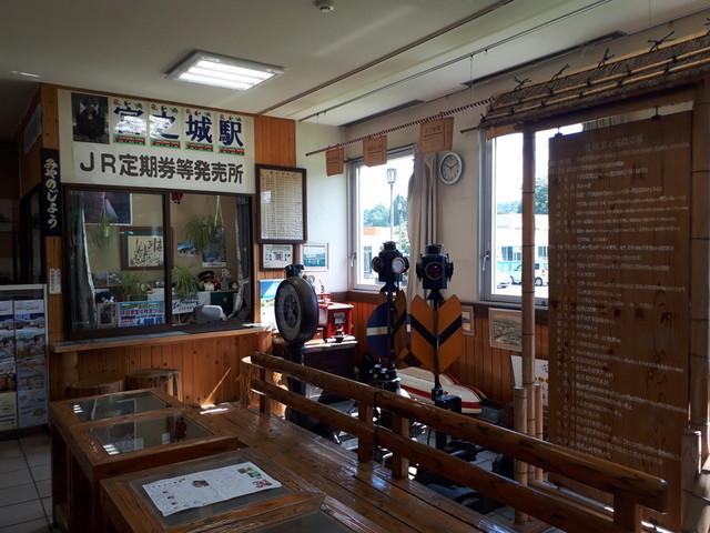 f:id:doroyamada:20181008222813j:image