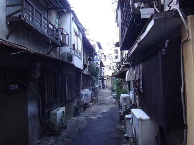 f:id:doroyamada:20181028224132j:image