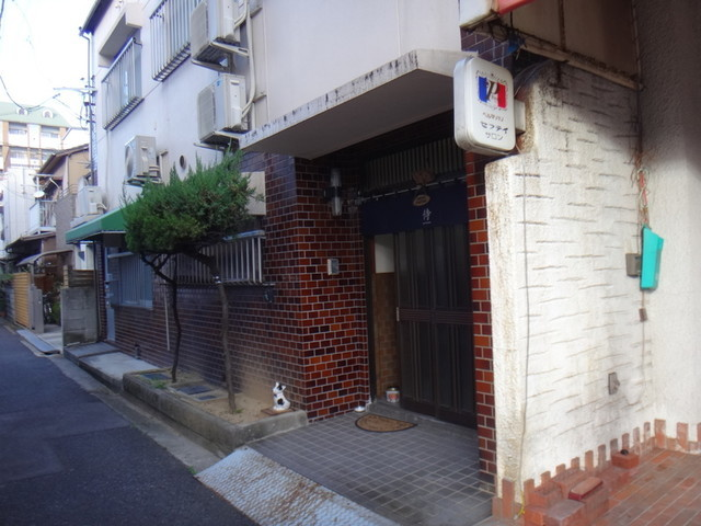 f:id:doroyamada:20181028224138j:image