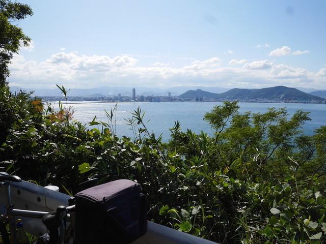f:id:doroyamada:20181028224149j:image