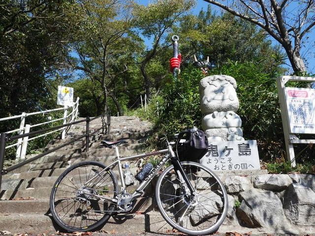 f:id:doroyamada:20181028224204j:image