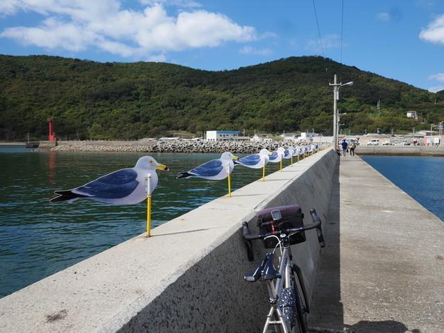 f:id:doroyamada:20181028224249j:image