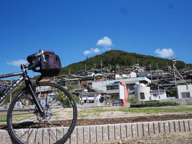 f:id:doroyamada:20181028224300j:image