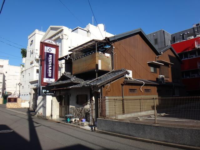 f:id:doroyamada:20181029221637j:image