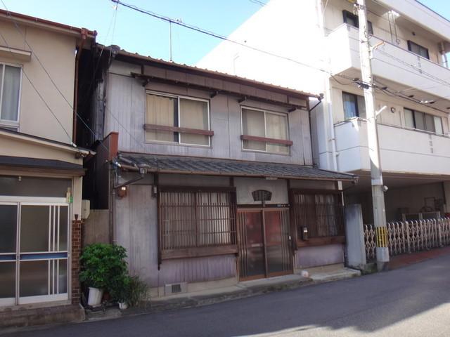 f:id:doroyamada:20181029221651j:image