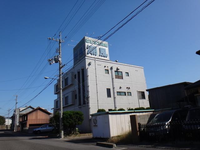 f:id:doroyamada:20181029221720j:image