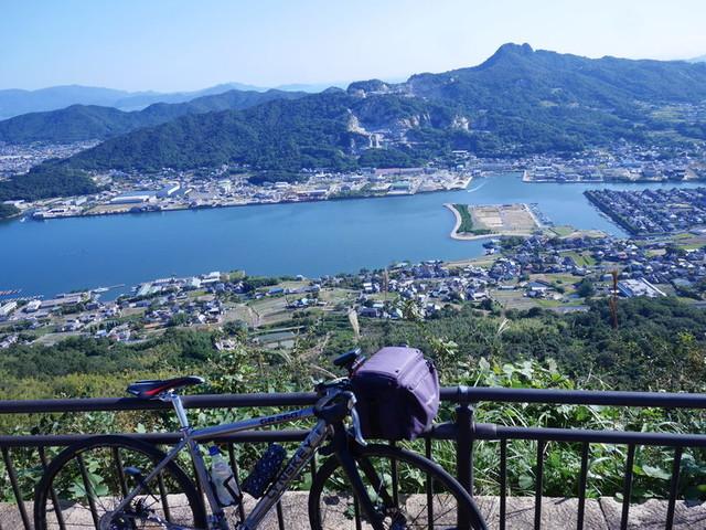 f:id:doroyamada:20181029221751j:image