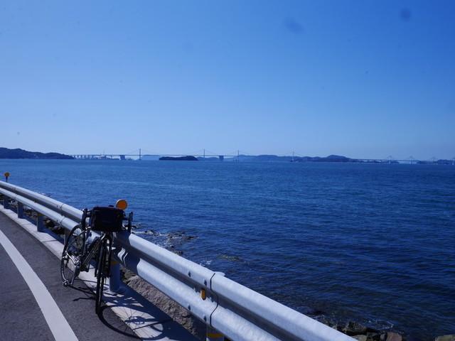 f:id:doroyamada:20181029221814j:image
