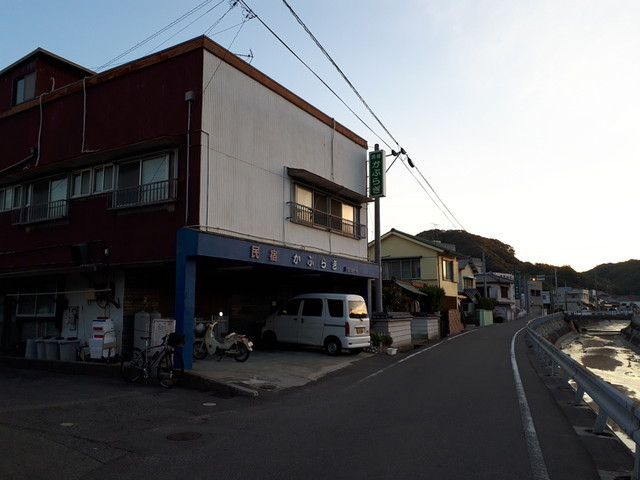 f:id:doroyamada:20181117222032j:image