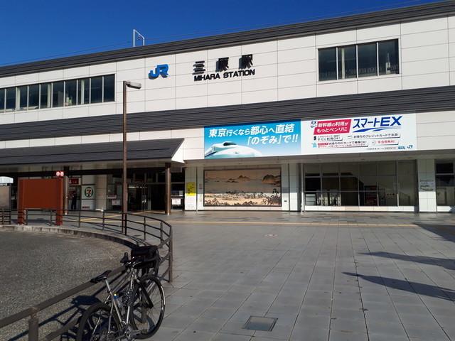f:id:doroyamada:20181117222204j:image