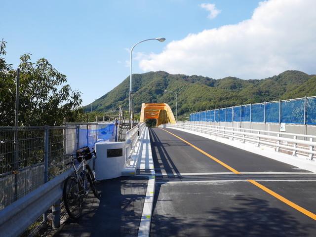 f:id:doroyamada:20181117222924j:image