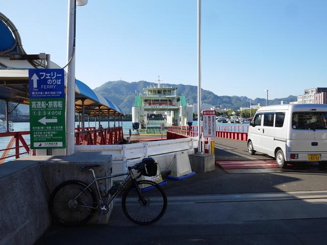 f:id:doroyamada:20181117223038j:image