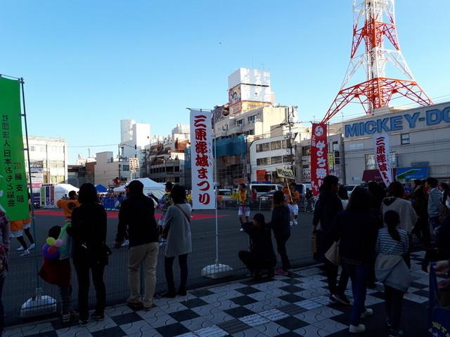 f:id:doroyamada:20181120232121j:image