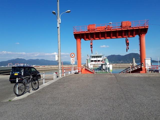 f:id:doroyamada:20181120232128j:image