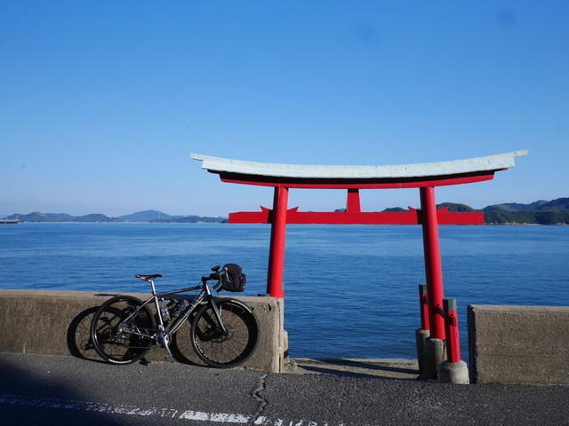 f:id:doroyamada:20181120232708j:image