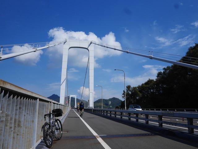 f:id:doroyamada:20181120232757j:image