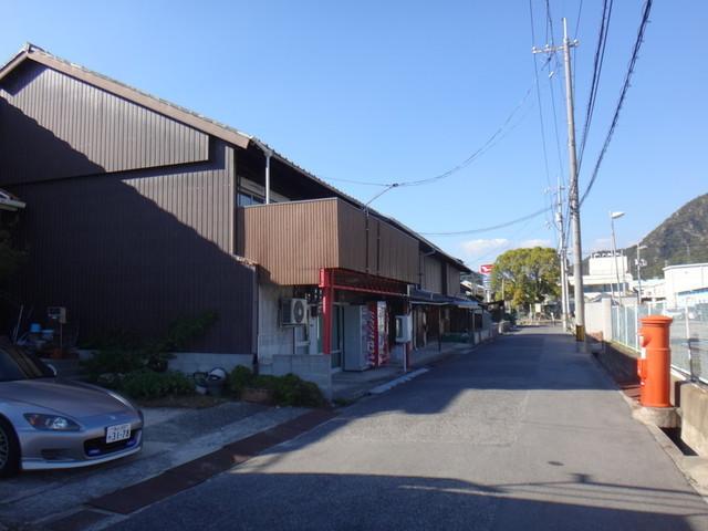 f:id:doroyamada:20181120232830j:image