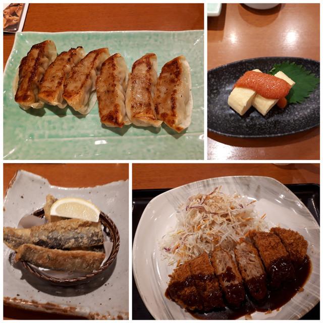 f:id:doroyamada:20181125120517j:image