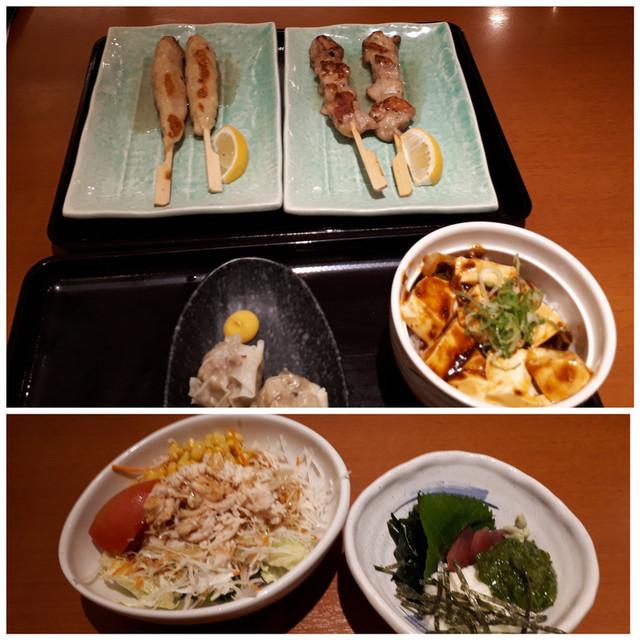 f:id:doroyamada:20181125120917j:image
