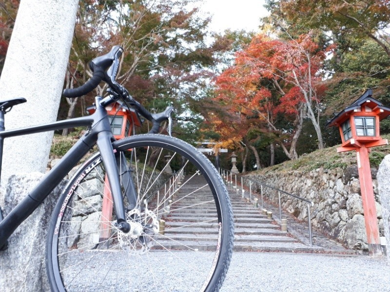 f:id:doroyamada:20181126064559j:plain