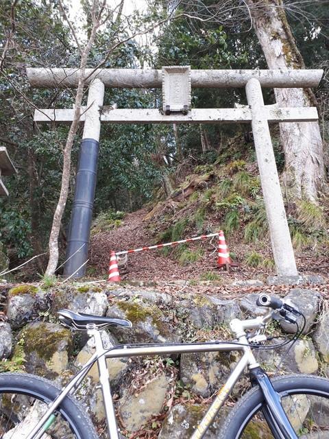 f:id:doroyamada:20190109205218j:image