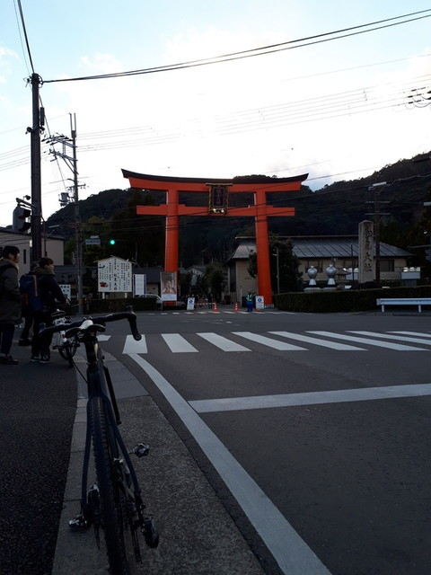 f:id:doroyamada:20190109211500j:image