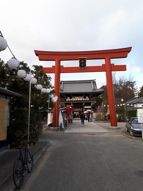 f:id:doroyamada:20190109211512j:image