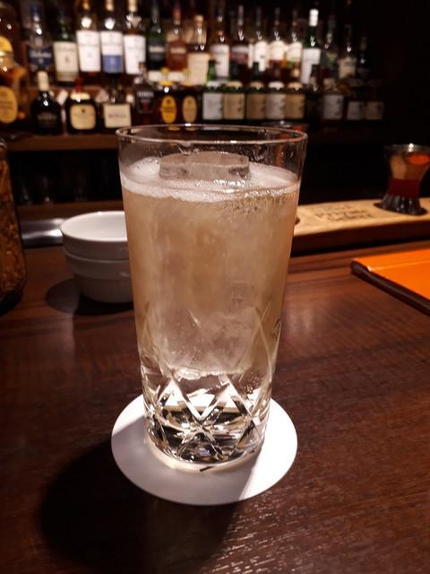 f:id:doroyamada:20190113000333j:image